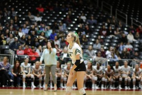 State Champion LadyEagles v Rouse871