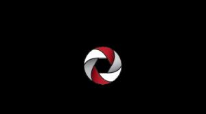 CMG-Logo-Red-Vertical